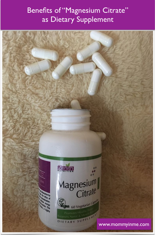 Did you know how much Magnesium helps to keep our body healthy? Magnesium in dietary supplement form helps in Depression, reducing anxiety, rejuvenates Heart health and lowers high Blood pressure. Also helps in constipation and more. 3Dietary #supplements #Zenith #Magnesiumcitrate #Vegan #Glutenfree #dietary #supplement