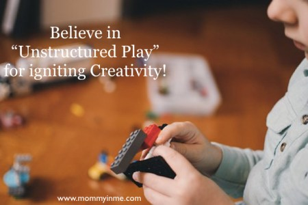 Its time to nurture creativity in kids. Best ways to foster creativity in children #creativity #imagination #fostercreativity #positiveparenting #creativechild #development #lego #freeplay