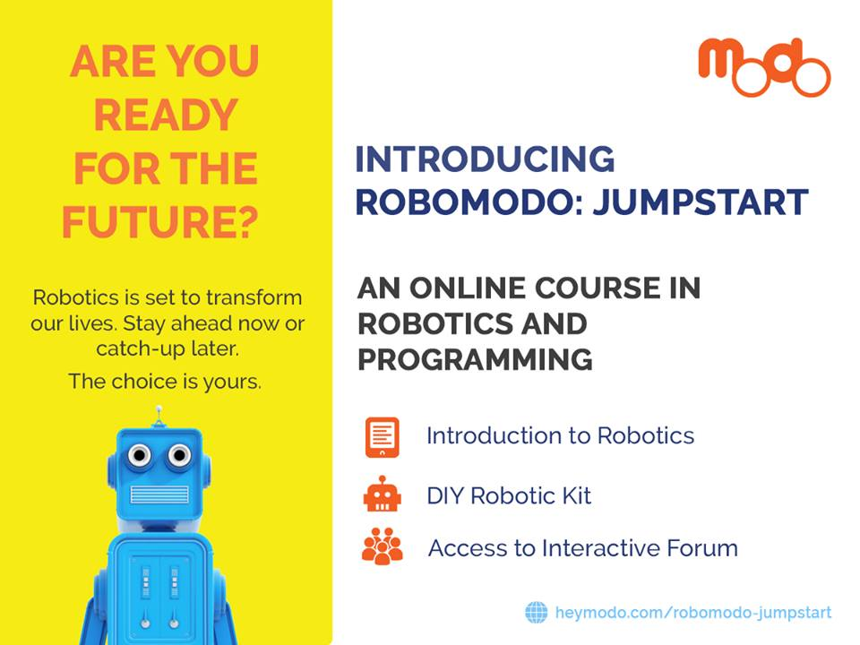 This summer engage your kids into the future, ROBOTICS, from Heymodo. Its the start of STEM learning, let the holidays be creative for kids. #robotics #Artificialintelligence #STEM #learning #drones #programming #robot #robotics