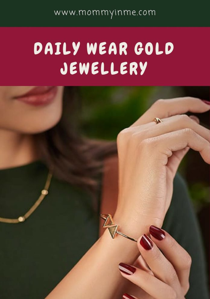 We all love Jewellery in the Modern times, so here are some ways that you can incorporate some precious yet delicate jewellery in your daily lives. Visit Melorra for some amazing jewellery. #jewellery #melorra #onlinejewellery #modernwoman #diamonds #Goldjewellery