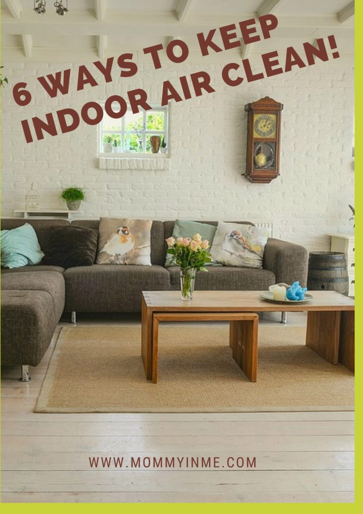 We're all struggling as the news flashes of worst Delhi Air Quality recorded every day. Here are some easy ways to reduce the Indoor Air Pollution. Air Purifier, Charcoal activated bags, dehumidifiers, indoor plants, No indoor smoking are some great options. Read more. #indoorair #airpollution #DelhiAir #AirqualityIndex #AQI #DelhiPollution #Indoorplants #Airpurifier
