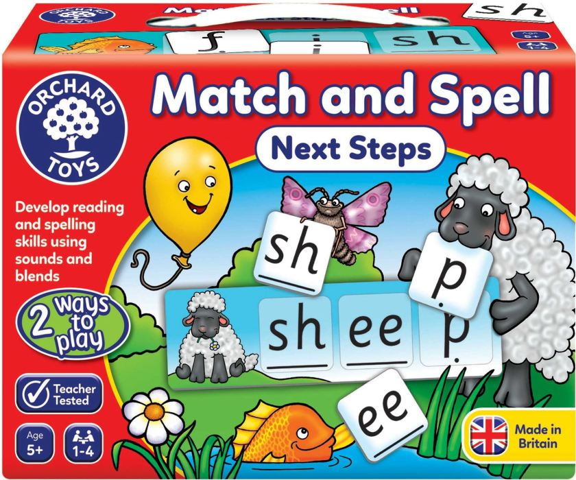 Have you invested in Spelling games for kids yet? if not, here are 10 games that you're kids will enjoy and have fun. And in turn you'll be seeing an amazing grip in their vocabulary and spell learning . Do invest in some of these games. #spelling #vocabulary #games #kidsgames #spellgames #spellinggames #education #fungames