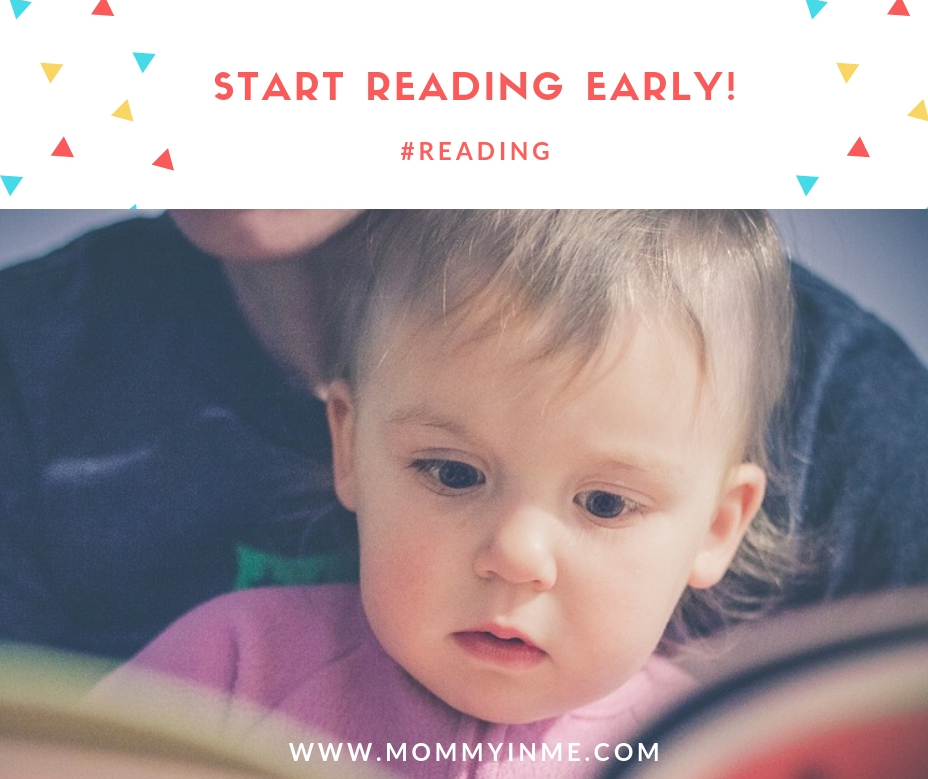 Your child doesn't loves reading? Let's not blame, but let's do a fresh start. There are ample ways to make reading a fun time for kids. Get to know 6 simple tips to help your child love reading books and story books. #storybooks #books #reading #readingbooks #booksforkids #childrensbooks #parentingtips