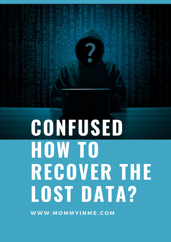 How to recover the lost files and lost data? How to erase all the data before you sell off your device? If you are confused on these, then read further on Data recovery and Data Erasure tools by Stellar, a market leader in Data Care. #stellar #askstellar #dataloss #datacare #data #dataretrieval #datarecovery #datamigration #dataerasure #bitraser