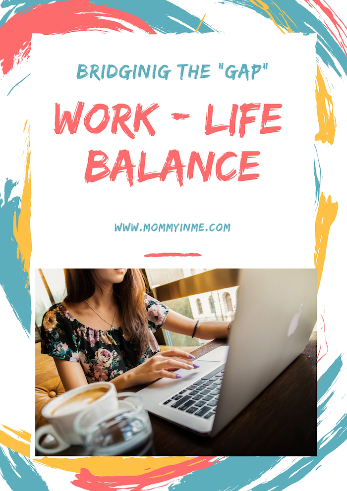 Maintaining a work life balance is the biggest challenge amongst women at workplace. Getting that balance is must for the peace of mind. Read here how to achieve Work Life balance as a working women. #workplaceissues #challengesatworkplace #worklifebalance #balancedlife #peaceofmind #discrimination #equality