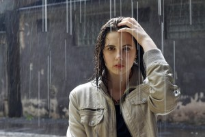 How to get rid of Frizzy hair this Monsoon?