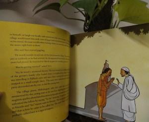 Book review: Amma, Take me to Shirdi