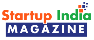 Jhilmil Bhansali Featured in Startup India Magazine