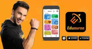 Eduauraa : High quality Online educational app by ZEE5