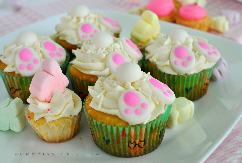 bunnybuttcupcakes