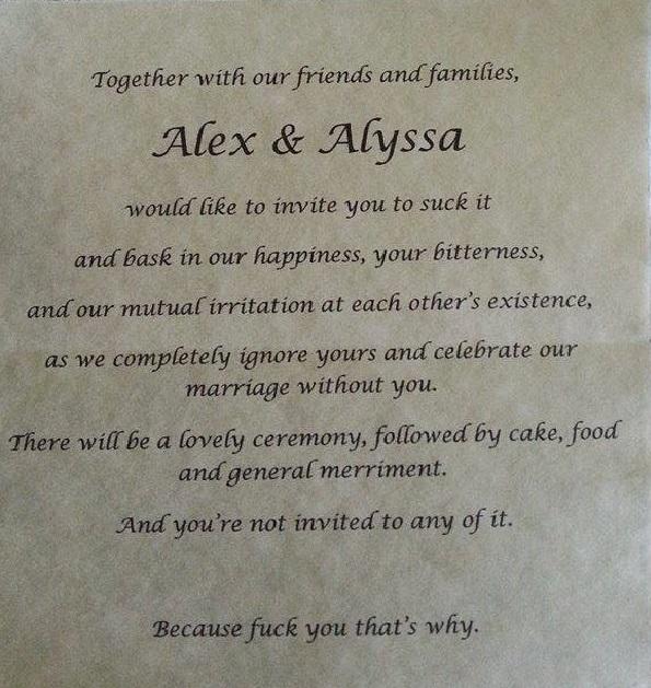 Crane And Co Wedding Etiquette For Invitations