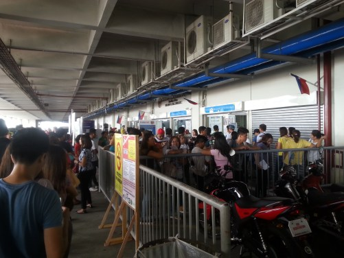 nbi clearance application starmall alabang