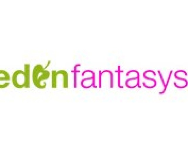 Eden Fantasys Every Now And Again Wed All Like To Spice Things Up In The Boudoir Department Whether It Be An Adult Game Movie Or Sexy Lingerie That