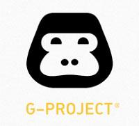 Αποτέλεσμα εικόνας για GPROJECT