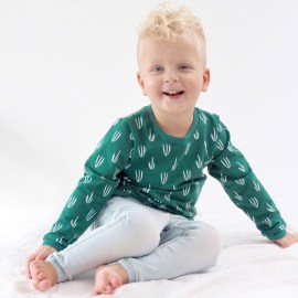 Sweater urban hippe kinderkleding