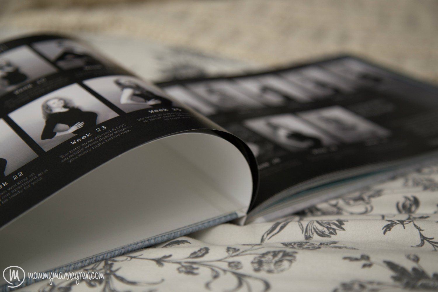 Baby-Book-Shutterfly-Review