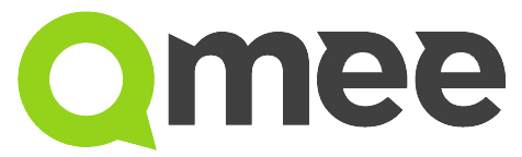 Image result for qmee