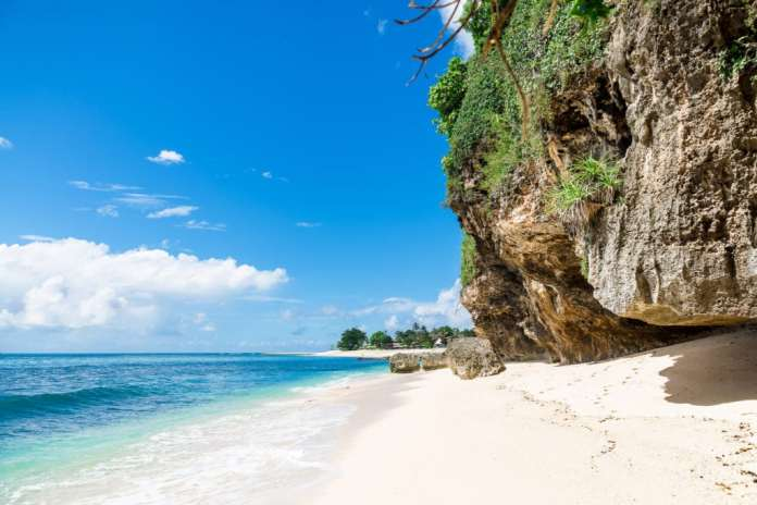 Six Reasons Why I Want to Travel to Indonesia