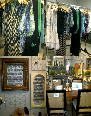 Get Your Shop On at Adorn l Home   Body in Lakeway   MommyQ clothing gifts decor in Lakeway