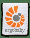 ergobaby-baby-carrier