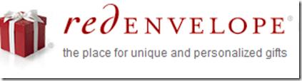 red-envelope-logo_thumb12