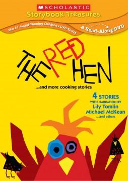 RedHen