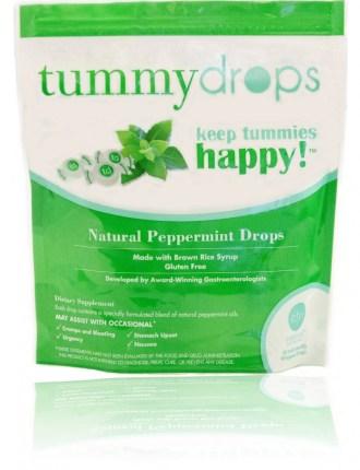 peppermint-tummy-drops-bag-straight1-786x1024