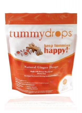 tummy-drops-ginger-bag21-742x1024