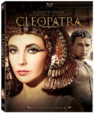 cleopatrabd