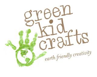 green-kid-crafts-logo
