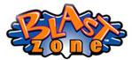 Blast-Zone-Company-Logo