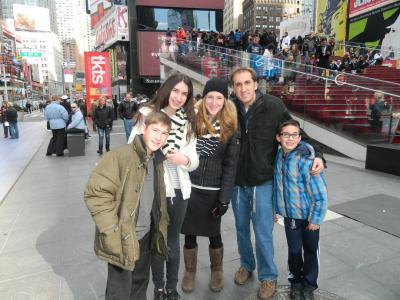 uaq_newyork_familyinny2