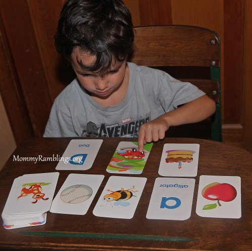 flashcards2