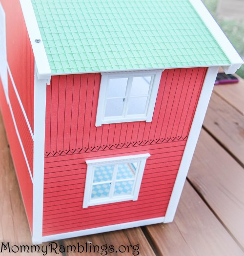 Doll House (1 of 1)-13