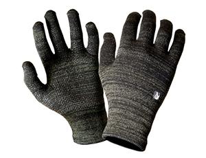 Glider Gloves 4