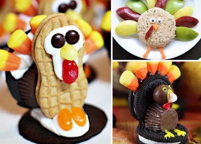 Thanksgiving-Food-Ideas