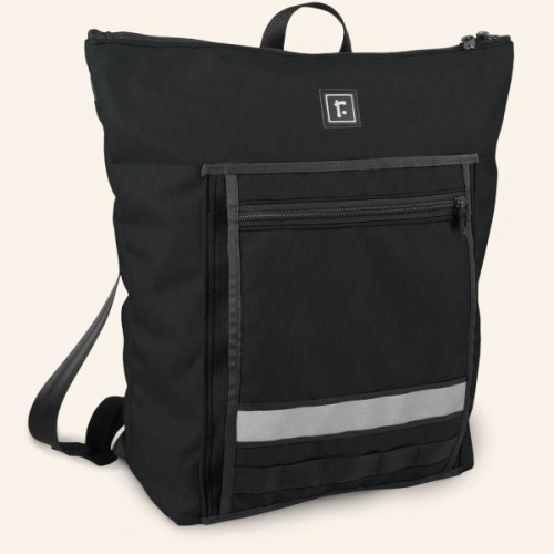 VELO-Edition BackPack