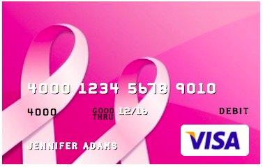 card.com-visa-prepaid-debit-card