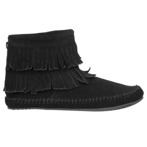 Dahlia Boot