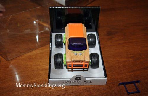 Manhattan Toy 3