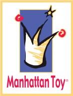 ManhattanToy_Logo