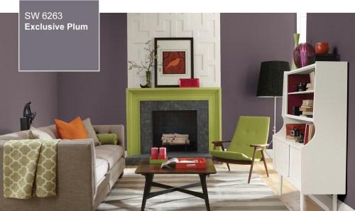 sw-img-coty-livingroom-hdr