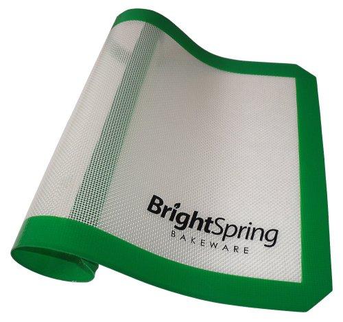BrightSpring 11