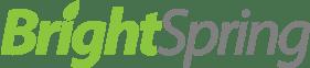BrightSpring Logo