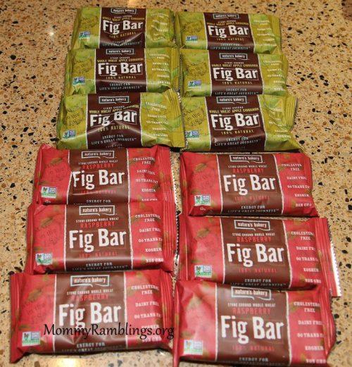 Fig Bars 1