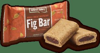 fig-bar