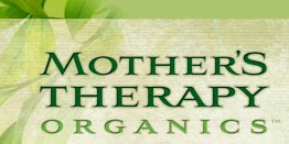 mother's_therapy_organics