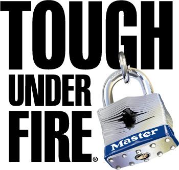 Tough-under-fire2