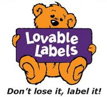 Lovable-Labels-Logo