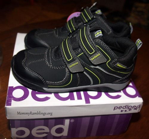pediped flex